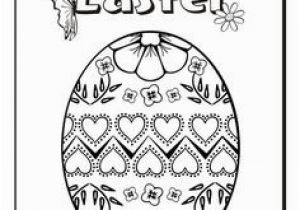 Jan Brett Easter Coloring Pages Jan Brett Design Egg Coloring Page Pyrography Pinterest
