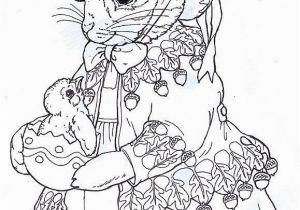 Jan Brett Easter Coloring Pages the 167 Best Marcela 30 Images On Pinterest
