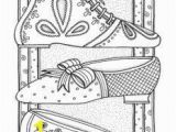 Jane Austen Coloring Pages 102 Best Coloring Pages Images On Pinterest