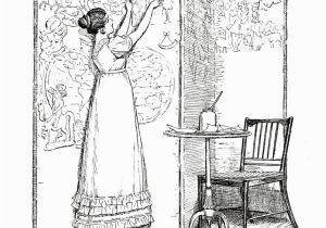 Jane Austen Coloring Pages 18beautiful Jane Austen Coloring Book Clip Arts & Coloring Pages
