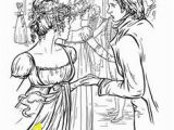 Jane Austen Coloring Pages 658 Best Coloring Sheets Images On Pinterest