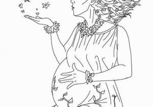 Jane Goodall Coloring Page 14 New Jane Goodall Coloring Page