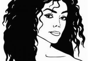 Janet Jackson Coloring Pages 136 Best La toya Jackson Images On Pinterest