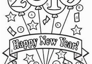Janet Jackson Coloring Pages New Year Music Color by Note Activities Music Coloring Pages 2019