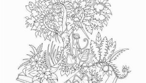 Japanese Cherry Blossom Coloring Pages Japanese Coloring Pages Luxury Japanese Coloring Pages Lovely Cherry