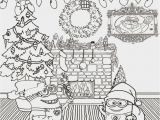 Japanese Christmas Coloring Pages Fresh Print Christmas Cards Ariannha