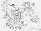 Japanese Christmas Coloring Pages Hello Kitty Coloring Page Free Printable Unique Feliz Navidad