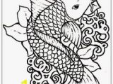 Japanese Koi Fish Coloring Pages Img 8067 Step by Step On How to Draw A Koi Fish Great Detail Could