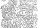 Japanese Koi Fish Coloring Pages Koi Carp Lucky Fish Wealth Symbol Coloring Pages Animal Coloring