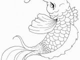 Japanese Koi Fish Coloring Pages Koi Fish Coloring Pages Japanese Koi Fish Coloring Pages Kids