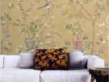Japanese Style Wall Murals Pin About oriental Wallpaper On Fabric Wallpaper