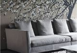 Japanese Wall Murals Uk De Gournay Our Collections Wallpapers & Fabrics Collection