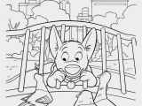 Jaws Coloring Pages Free Kawaii Coloring Pages Free Printable Kawaii Coloring Pages Awesome