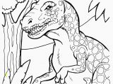 Jaws Coloring Pages Free Printable Dinosaur Coloring Page Inspirational Dinosaurs Coloring
