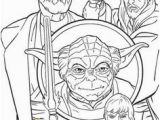 Jedi Knight Coloring Pages 118 Best Star Wars Coloring Pages Images On Pinterest
