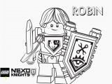 Jedi Knight Coloring Pages Fresh Jedi Knight Coloring Pages Image Luxus Ausmalbilder Starwars