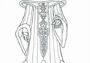Jedi Knight Coloring Pages Jedi Coloring Pages Star Wars Coloring Picture Jedi Academy Coloring