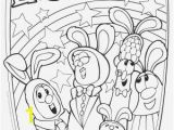 Jehoshaphat Coloring Page ▷ Free Collection 50 King David Coloring Page