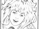 Jem and the Holograms Coloring Pages Jem Coloring Pages Jem and the Holograms