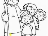 Jesus and Friends Coloring Pages 15 Fresh Jesus and Friends Coloring Pages