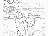 Jesus and Friends Coloring Pages Follow Jesus Coloring Page Jesus and Friends Coloring Pages Unique