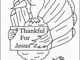 Jesus and Friends Coloring Pages Jesus Baptism Coloring Page Lovely Jesus and Friends Coloring Pages