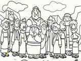 Jesus and Friends Coloring Pages Jesus Birth Coloring Pages Luxury Jesus and Friends Coloring Pages