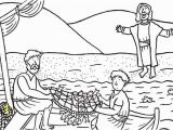 Jesus and Friends Coloring Pages Jesus Coloring Pages for Kids Elegant Jesus and Friends Coloring