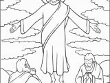 Jesus and Friends Coloring Pages Jesus Coloring Pages for Kids Jesus and Friends Coloring Pages
