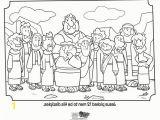Jesus and Friends Coloring Pages Jesus Printable Coloring Pages Simple Jesus is My Friend Coloring