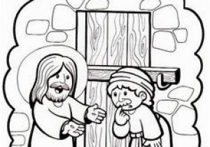 Jesus and Thomas Coloring Pages 21 Best Doubting Thomas Images On Pinterest