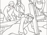 Jesus and Thomas Coloring Pages Jesus and Thomas Coloring Pages Unique He is Risen Coloring Page
