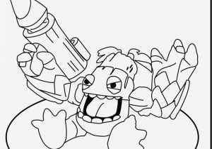 Jesus and Thomas Coloring Pages Mls Coloring Pages