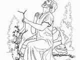 Jesus Arrested In the Garden Of Gethsemane Coloring Page Growing Kids In Grace Jesus In the Garden Of Gethsemane