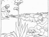 Jesus Arrested In the Garden Of Gethsemane Coloring Page Pinterest • the World's Catalog Of Ideas