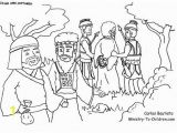Jesus Arrested In the Garden Of Gethsemane Coloring Page This Free Coloring Page Shows Jesus In the Garden Of