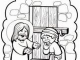 Jesus ascends to Heaven Coloring Page 177 Best Bible Nt Jesus Has Risen Returned to Heaven Images