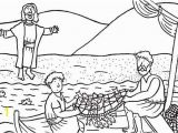 Jesus ascension Coloring Page Free Coloring Pages Jesus ascension Best Resurrection Cross