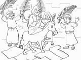 Jesus ascension Coloring Page Free Coloring Pages Jesus ascension Coloring Pages Coloring Pages