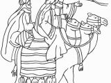Jesus Born Printable Coloring Pages Free Coloring Pages the Three Wise Men Jesus Born Printable