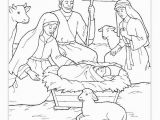 Jesus Born Printable Coloring Pages Jesus Name Coloring Pages