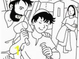 Jesus Boyhood Coloring Pages 105 Best Jesus Boy In Temple Images On Pinterest
