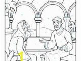 Jesus Boyhood Coloring Pages 21 Best Color by Number Bible Activities for Chilren Images
