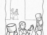 Jesus Boyhood Coloring Pages 55 Best Jesus In the Temple Images