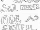 Jesus Boyhood Coloring Pages Quotes Coloring Pages Gallery thephotosync