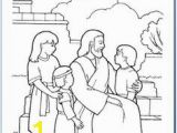 Jesus Christ is Our Savior Coloring Page 193 Best Bible Coloring Pages Images On Pinterest