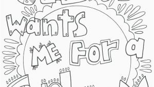 Jesus Christ Loves Me Coloring Page 28 Jesus Love Me Coloring Pages