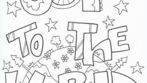 Jesus Christmas Coloring Pages Jesus Christmas Coloring Pages Lovely Baby Jesus Coloring Pages