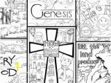 Jesus Coloring Pages Printable Free Coloring Pages Thanksgiving Coloring Pages for Kids