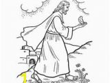Jesus Goes to Church Coloring Page 67 Best Realistic Bible Coloring Pages Images On Pinterest